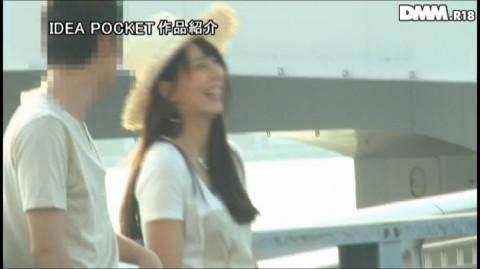 一流AV女優「希崎ジェシカ」がプライベートで簡単にお持ち帰りされてパコられててワロタwwwwwww(エロ画像あり)・19枚目の画像