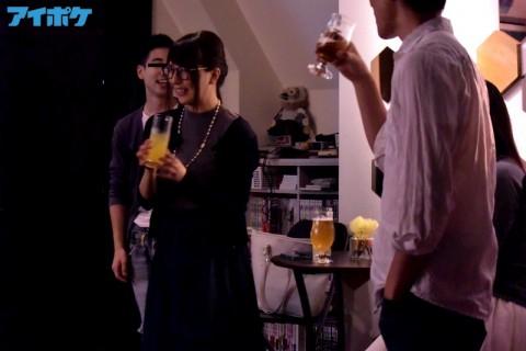 一流AV女優「希崎ジェシカ」がプライベートで簡単にお持ち帰りされてパコられててワロタwwwwwww(エロ画像あり)・11枚目の画像