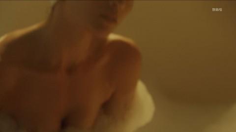 【※苦情殺到※】ルパン三世の実写版の峰不二子役の乳が足りてなさすぎるしブス過ぎる件wwwwwwwww(画像あり)・23枚目の画像