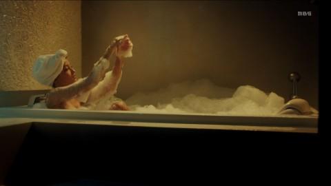 【※苦情殺到※】ルパン三世の実写版の峰不二子役の乳が足りてなさすぎるしブス過ぎる件wwwwwwwww(画像あり)・19枚目の画像