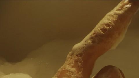 【※苦情殺到※】ルパン三世の実写版の峰不二子役の乳が足りてなさすぎるしブス過ぎる件wwwwwwwww(画像あり)・20枚目の画像