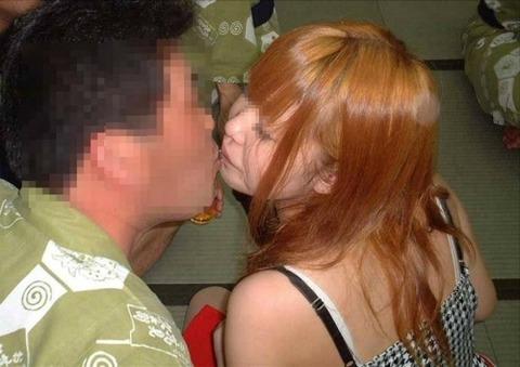 【日本の闇】ピンクコンパニオンという売春婦の実態・・・・・・・・・・(画像あり)・32枚目の画像