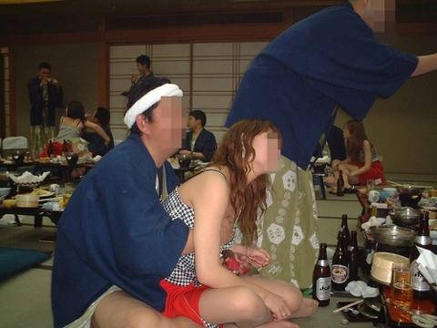 【日本の闇】ピンクコンパニオンという売春婦の実態・・・・・・・・・・(画像あり)・23枚目の画像