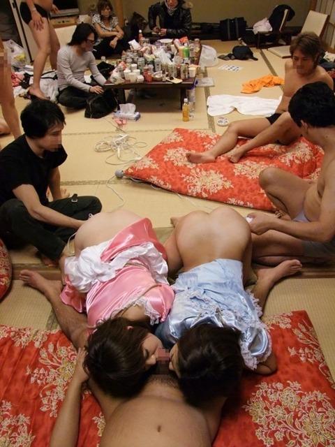 【日本の闇】ピンクコンパニオンという売春婦の実態・・・・・・・・・・(画像あり)・18枚目の画像