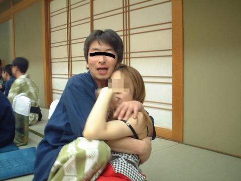 【日本の闇】ピンクコンパニオンという売春婦の実態・・・・・・・・・・(画像あり)・25枚目の画像