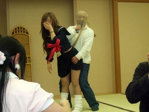 【日本の闇】ピンクコンパニオンという売春婦の実態・・・・・・・・・・(画像あり)・27枚目の画像