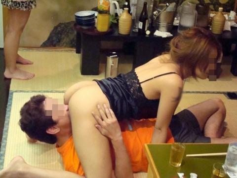 【日本の闇】ピンクコンパニオンという売春婦の実態・・・・・・・・・・(画像あり)・7枚目の画像