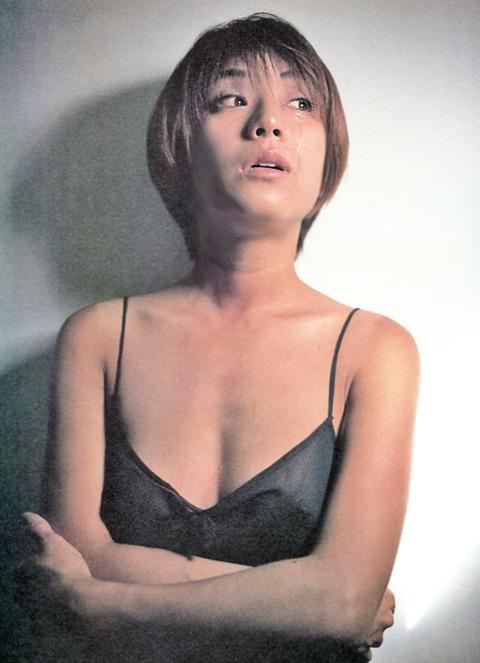 aihara-yuu33up