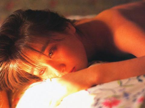 aihara-yuu24up