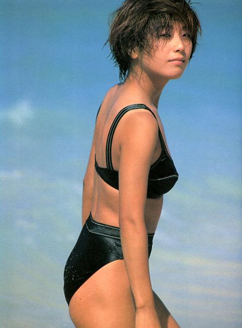 aihara-yuu19up