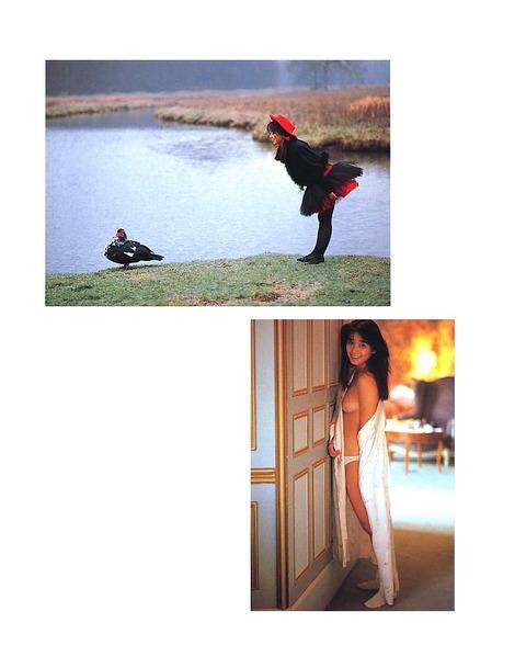 相原勇ヌードエロ画像★懐かしの芸能お宝画像(`・ω・´)・13枚目の画像