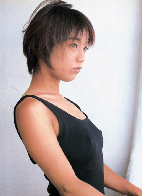 相原勇ヌードエロ画像★懐かしの芸能お宝画像(`・ω・´)・33枚目の画像