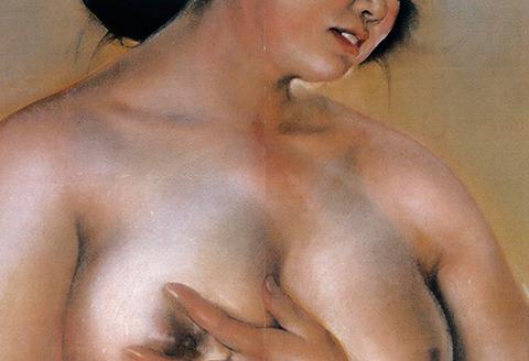 絵画-49