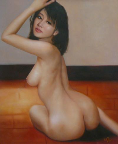 絵画-35