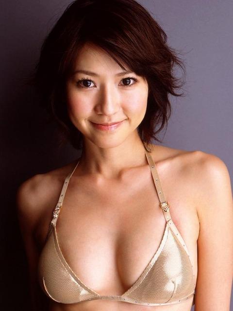 wasizu1