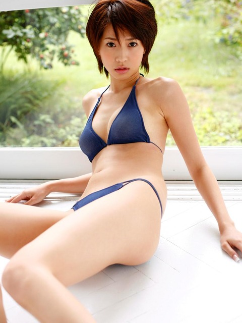 wasizu18