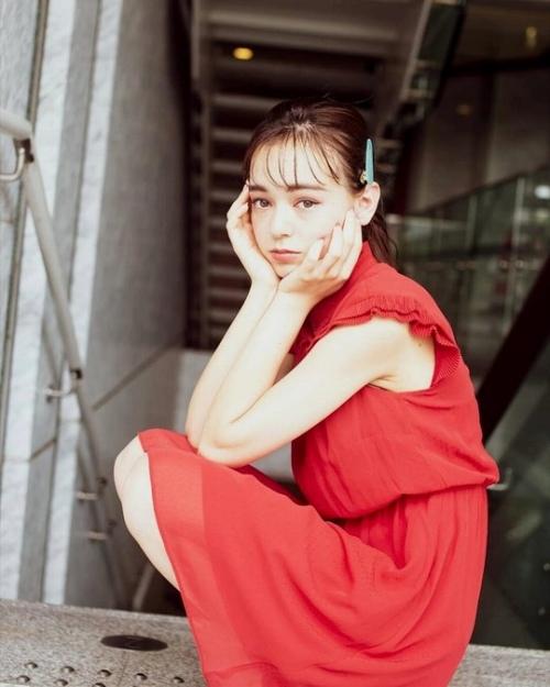 世良マリカ(16)『ミス・ワールド2019』の水着画像等40枚|エロ牧場 | jp.bratzlife.ru
